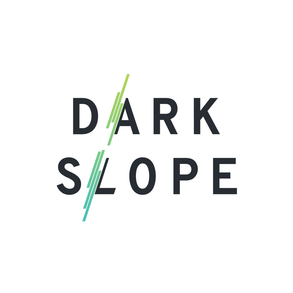 Dark Slope