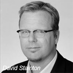 david-stainton-150