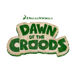 dawn-of-the-croods-150