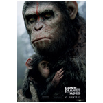 dawn-of-the-planet-of-the-apes-150