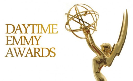 The 39th Annual Daytime Entertainment Emmy® Awards