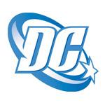dc-logo-150