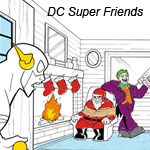 dc-super-friends-app-150-2
