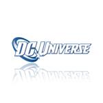 dc-universe-150