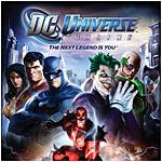dc-universe-online-150