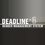 deadline-6-150