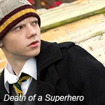 death-of-a-superhero-150