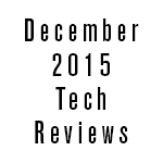 dec-tech-review-150