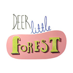 deer-little-forest-150