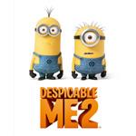 despicable-me-2-1501