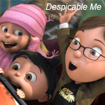 despicable-me-rollercoaster-150