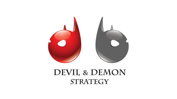 The Devil & Demon Strategy