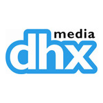 dhx-media-logo-150