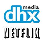 dhx-media-netflix-150