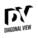diagonal-view-150