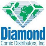 diamond-comic-distributors-150