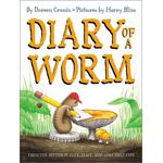 diaryworm150