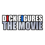 dick-figures-the-movie-150