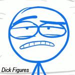 dickfigures150