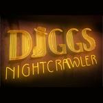 diggs-nightcrawler-150