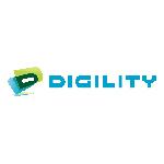 digility-150