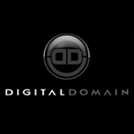 digital-domain-150-v2