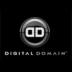 digital-domain-150