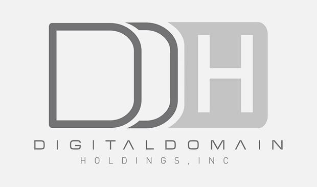 Digital Domain Holdings Ltd.