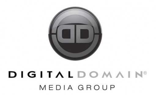 Digital Domain Media Group