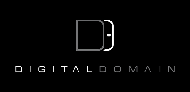 Digital Domain 3.0