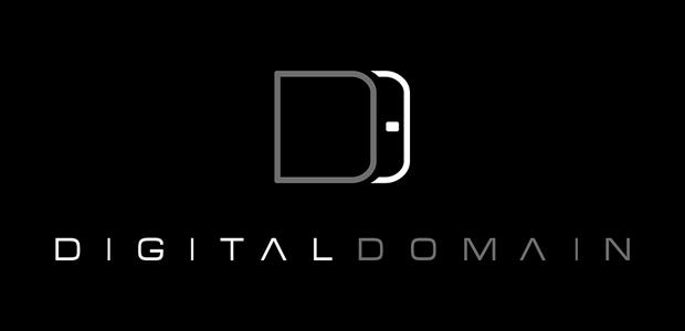 Digital Domain 3.0