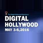 digital-hollywood-150