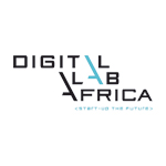 digital-lab-africa-150