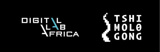 Tshimologong and Digital Lab Africa