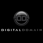 digitaldomain150