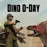 dino-d-day-150-2