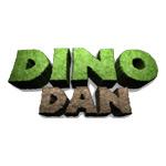 dino-dan-150