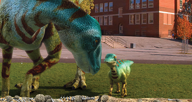 Dino Dan Pictures Of Dinosaurs Amazon Com Triceratops Toys Games Officespiration