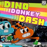 dino-donkey-dash-150-2