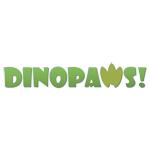dinopaws-150