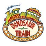 dinosaur-train-150
