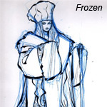 dinsey-frozen-150