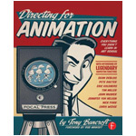 directing-for-animation-150