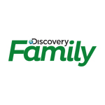 discovery-family-150