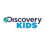 discovery-kids-150