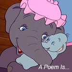 disney-a-poem-is...-150