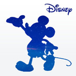 disney-animated-app-150