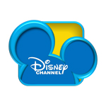 disney-channel-150