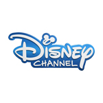 disney-channel-1508