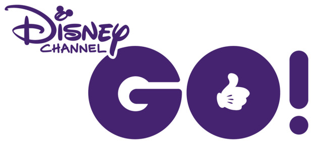 Disney Channel Go